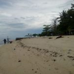 Menjelajah Samalona, Pulau Kecil di Tengah Kota Makassar