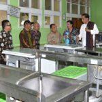 Di NTT, Jokowi Serahkan 1.148 KIP
