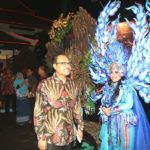 Pemprov Jawa Timur Dorong Pengembangan Sektor Pariwisata Sebagai Pendongkrak Perekonomian Daerah