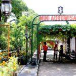 Mini Agrowisata Pagesangan, Andalan Baru Tempat Wisata dan Rekreasi Edukasi di Surabaya