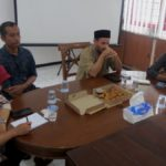 Kebebasan Beragama dan Berkeyakinan di Indonesia Terancam Fabrikasi Teror