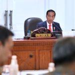 Pemerintah Pastikan Beri Bantuan Pelayanan Bagi B.J. Habibie