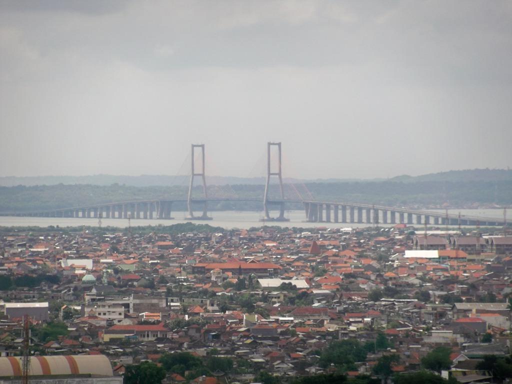 1.038 Rumah Tidak Layak Huni Siap Diperbaiki Pemkot Surabaya Tahun ini