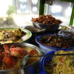 Dukungan Pemkot Surabaya untuk Geliat Ekonomi di Eks Lokalisasi Dolly