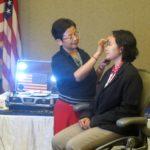 Perempuan Melihat Peluang Bisnis Bidang Kecantikan dan Fashion