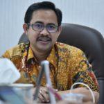 200 Beasiswa Generasi Emas Disiapkan Pemkot Surabaya Bagi Calon Mahasiswa dari Keluarga Tidak Mampu