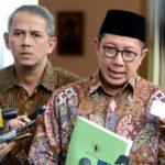 Presiden Tekankan Prinsip Transparansi dan Akuntabilitas dalam Pengelolaan Dana Haji