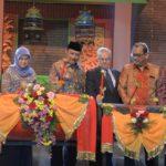 Sektor Pariwisata Jawa Timur Tumbuh Positif Setiap Tahun