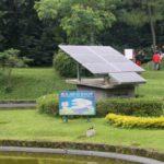 ITS Gandeng Forum CSR Jatim, Kembangkan Energi Terbarukan