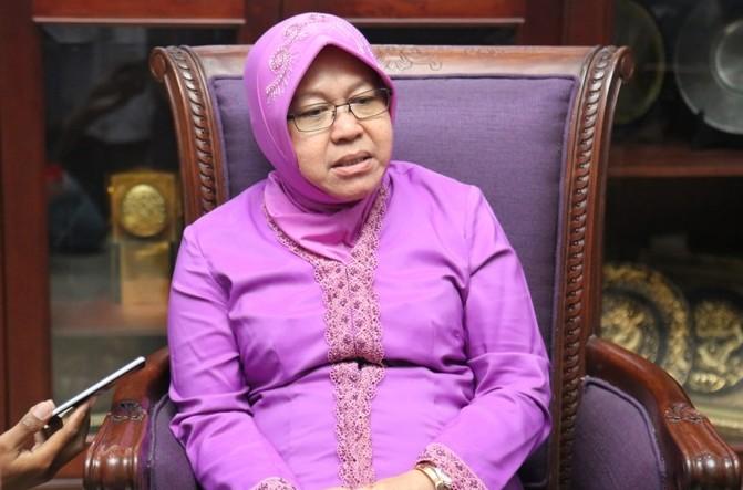 Pemkot Surabaya Antisipasi Penggunaan Anggaran Dana Kelurahan