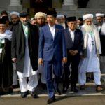 Indonesia Kembali Kecam Putusan AS Pindahkan Kedutaan Besarnya ke Jerusalem