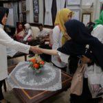 Pemkot Ajak Psikolog Dampingi dan Pulihkan Kondisi Psikis Anak Surabaya