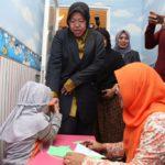 Peduli Anak Berkebutuhan Khusus, Pemkot Surabaya Sediakan Ruangan Khusus di Siola