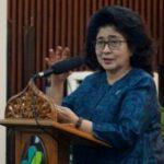 Kemenkes Berangkatkan 358 Tenaga Kesehatan Nusantara Sehat ke 31 Kabupaten