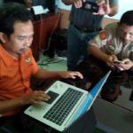 Panwaslu Sebut 200 TPS di Kota Kediri Rawan Pelanggaran