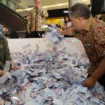 Perekonomian Surabaya Kembali Pulih Pasca Teror Bom