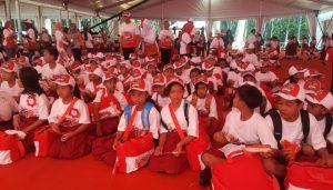 Surabaya akan Evaluasi Sekolah Swasta
