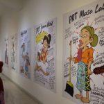 Inilah Jadwal Pameran  Indonesia Senyum