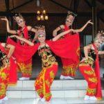 Promosi Pariwisata Banyuwangi ke Amerika Serikat