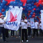 Gerbang Pembayaran Nasional, Jaminan Keamanan Data Perbankan dan Industri Jasa Keuangan Nasional