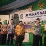 Menteri Agama Sebut Pemberangkatan Haji Kloter Pertama Berjalan Lancar