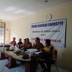 Putusan MK Soal Larangan Anggota DPD Dari Parpol Dinilai Sudah Tepat