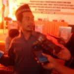 Panwaslu Kota Kediri Pastikan Praktek Politik Uang Tidak Ditemukan Selama Pilkada