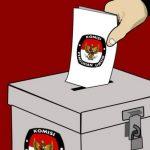 KPU Umumkan DCS Anggota DPRD Surabaya 2019