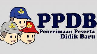 Kemendikbud akan Evaluasi PPDB 2018