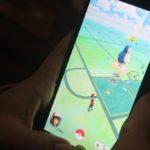 Kenali Penyebab Kecanduan Game Online