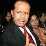 Advokat Harus Kuasai Aplikasi E-Court