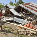 Pemerintah Sederhanakan Persyaratan Pendanaan Pembangunan Rumah di NTB