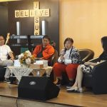 73 Tahun Indonesia Merdeka, Masih Banyak Kasus HAM Belum Terselesaikan