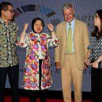Surabaya Siap Terima 170 Negara Startup Nations Summit 2018