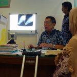 Pasien dan Dokter Keluhkan Pembatasan Klaim BPJS Kesehatan