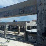 Pemkab Ponorogo Sediakan Rp. 90 Milyar untuk Pembangunan Pasar Legi