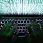Indonesia-Inggris Jalin Kerja Sama Keamanan Siber