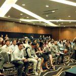 Ngopi Jadi Pembuka Jalan Keberhasilan Inovasi Kebijakan di Indonesia