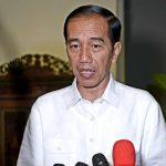 Presiden Jokowi Siapkan Langkah Cepat Penanganan Darurat Gempa Sulteng