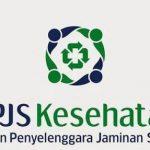 Legislator Surabaya Sikapi Aturan Baru Rujukan Berobat