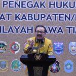 Kepala Daerah Tidak Perlu Lagi Khawatirkan Kriminalisasi Kebijakan