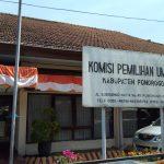 9 Orang Bacaleg di Ponorogo Mundur dari Pemilu 2019