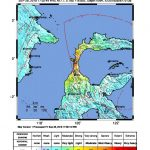 Presiden Jokowi Siagakan Jajarannya Lakukan Penanganan Gempa di Sulawesi Tengah