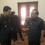 Gubernur Jatim Tunjuk Pelaksana Tugas Wali Kota Pasuruan Pasca Penangkapan oleh KPK