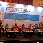 Survei PPIM, 57 Persen Guru Miliki Opini Intoleran
