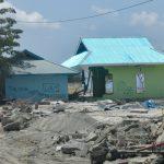 Kerugian Akibat Bencana Sulawesi Tengah Capai Rp. 13,82 Triliun