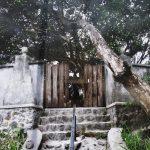 Kisah Mbah Boncolono, Robin Hood Kediri Melawan Penjajahan Belanda