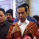 Presiden Jokowi Berharap Banyak Muncul Perusahaan Rintisan di Indonesia