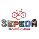 Surabaya Gelar Sepeda Nusantara
