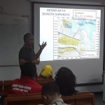 Menyiapkan Masyarakat Surabaya Tangguh Hadapi Bencana Gempa